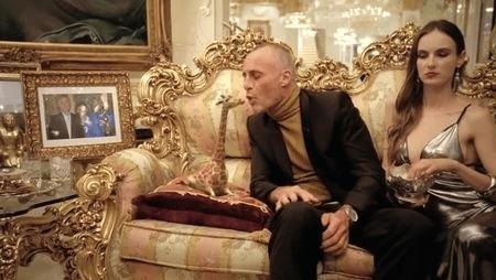 Russian-Oligarch-Baby-giraffe-sofrep