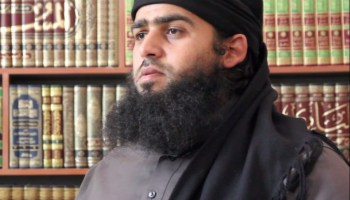 A Look Behind the Al Qaeda Curtain - An Interview with Abu Sulayman Al Muhajir