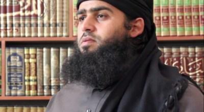 A Look Behind the Al Qaeda Curtain – An Interview with Abu Sulayman Al Muhajir