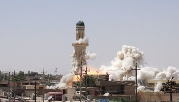 Problems With Fixating On Al Qaeda: The Jihad Is Not Monolithic