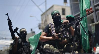 Amidst Successful Targeting of Hamas Tunnels, IDF Operations Seek to Cripple Hamas as Death Toll Rises