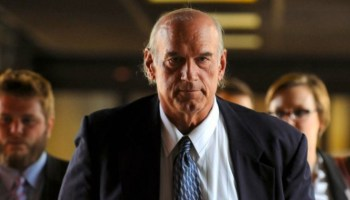 Jesse Ventura: SOFREP's Members Sounded Off
