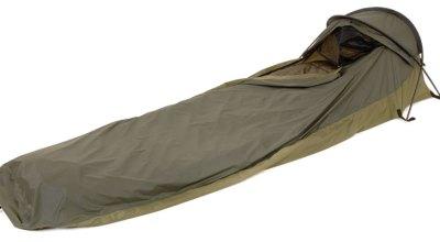 SnugPak Stratosphere Bivvi Shelter Review