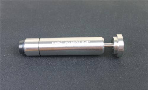 KYN-RB5007-4