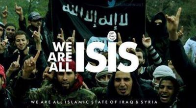We Are All ISIS: Social Media and the Global Jihadist Movement