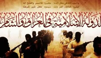 DOS Videos No Match For Jihadist Propaganda Machine
