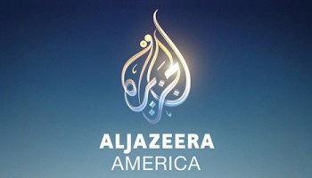 Al Jazeera and Source Agenda