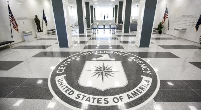 Top 5 Qualifications for CIA's Clandestine Service