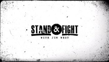 Jim West - The Legend