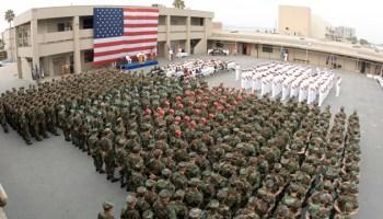 The Top 3 Reasons Navy SEAL Leadership Is Upset