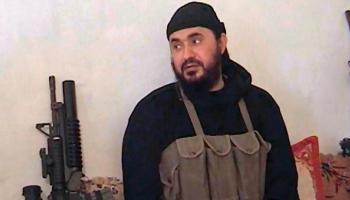 How Abu Musab al-Zarqawi Really Met His Fate