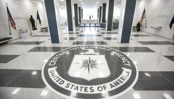 CIA Torture Report: Enhanced Interrogation Program