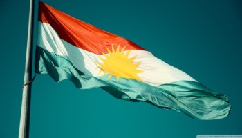 Independent Kurdistan: It Pays to Pick a Winner