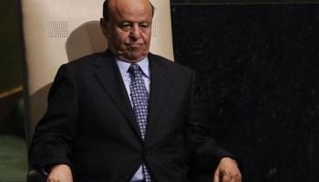 Upheaval Continues in Yemen