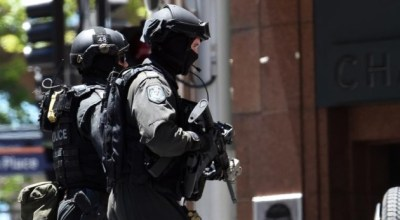 An Operator's Perspective on the Sydney Siege (Pt. 3)