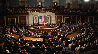 State of the Union Oversight: National Security and Foreign Policy Ignored