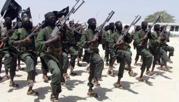 Ex-Delta Force Soldier Killed in al-Shabaab Attack