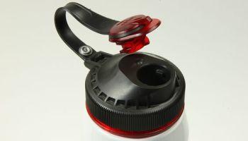 MSR Alpine Bottle: Review