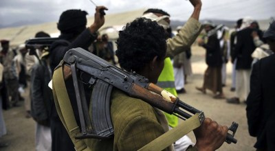 The Future of U.S. Special Operations in Yemen