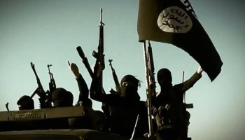 7 Indisputable Truths Regarding ISIL's Use of Terrorism