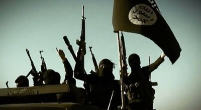 Seven Ways ISIL Uses Terrorism as a Tool