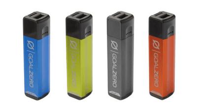Goal Zero Flip 10 Recharger | Portable Power