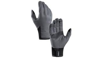 Arc'teryx Venta Glove: Review