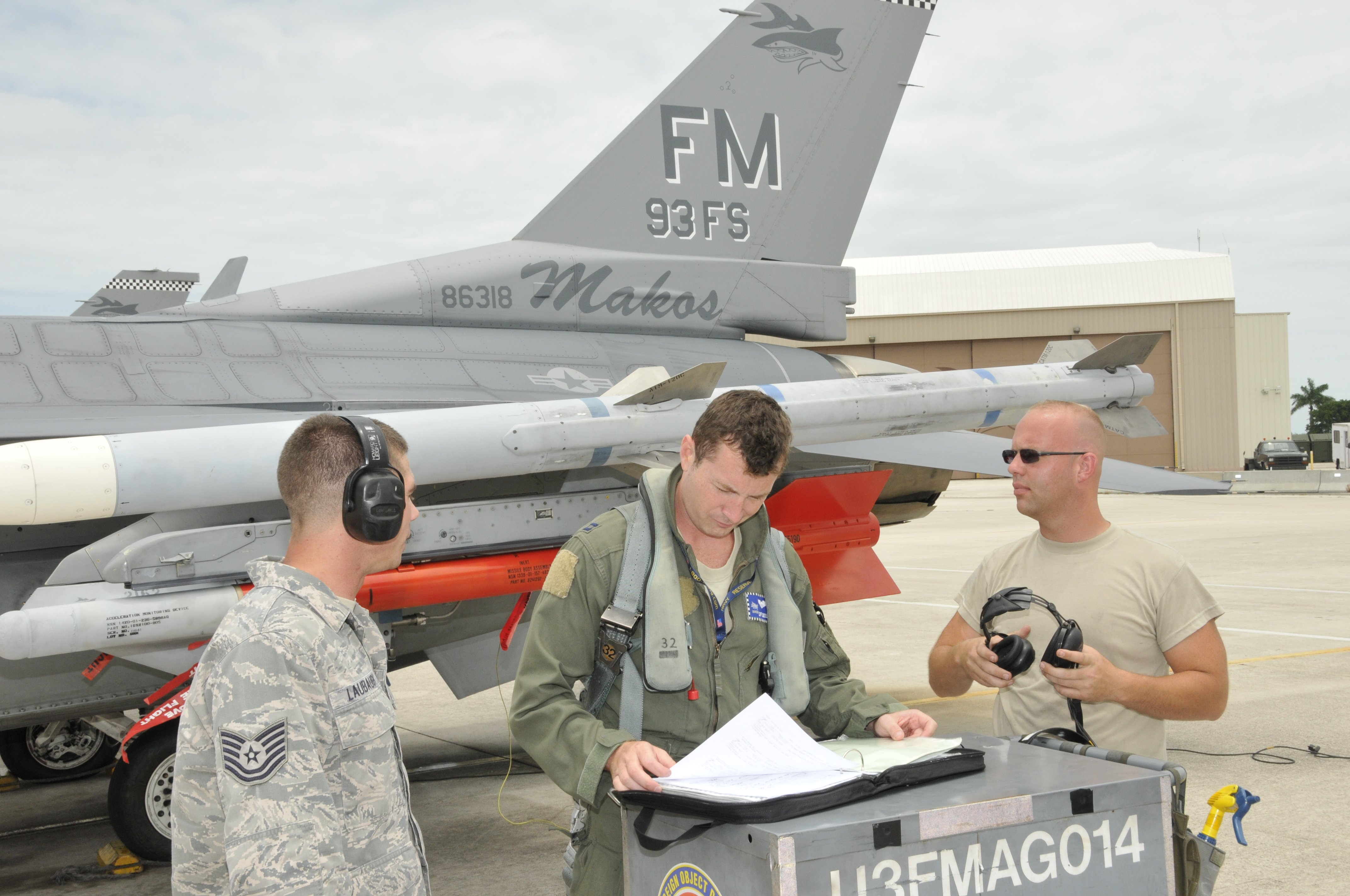 director of operations air force reddit