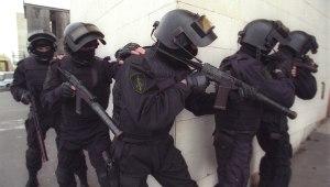 Dagestan: Russians Target Islamist Militancy