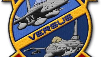 Hornet vs Viper (Part Two)