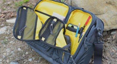 Mountainsmith Endeavor Camera Bag