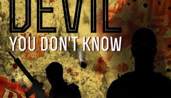 The Devil You Don't Know Chapter 2