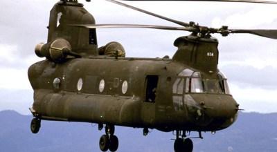 D Squadron, SAS: Operation Barras (Pt. 3)