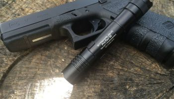 Streamlight ProTac 2L Flashlight: Review