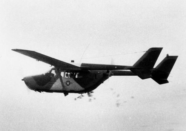 O-2_Skymaster