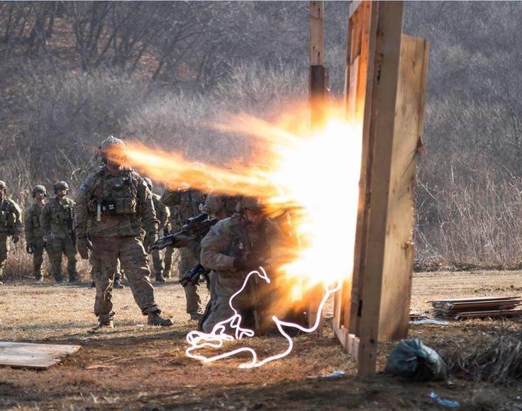 explosivebreaching