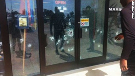 150716130834-bullet-holes-photo-chattanooga-shooting-lv-00000000-large-169