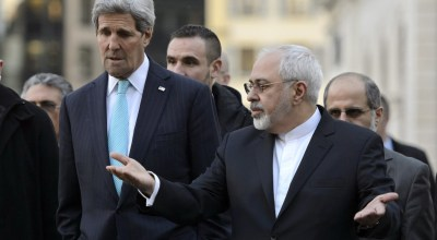 How Bad is the Iran Nuclear Deal?