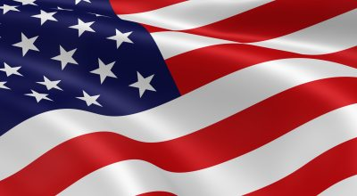 July 4th: Remembering What Makes America Great