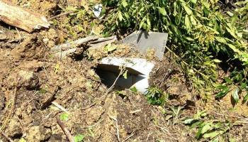 Mid-Air Collision Preliminary Report Released