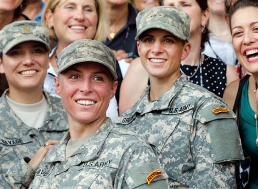 150821-army-ranger-haver-griest-910p_3c1116040884e0877e42d0b0808d5d51.nbcnews-ux-2880-1000