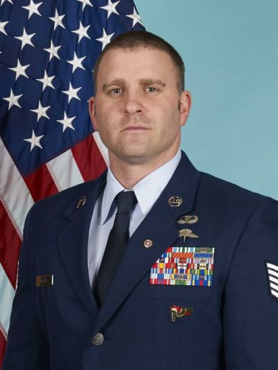 635743787748511484-TSgt-Officer-Official-Photo