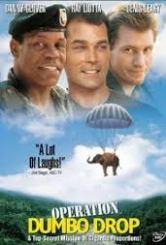 DumboDropMovie