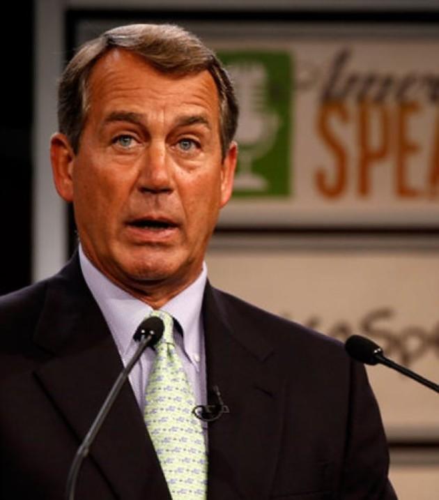 John-Boehner-n