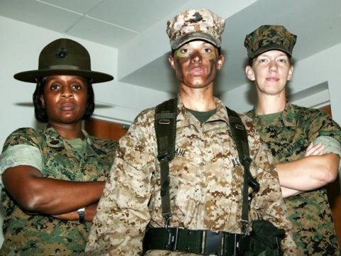 marines-female-ioc