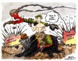 Putin-Cult-of-Personality-SOFREP-Syria-Assad-Obama