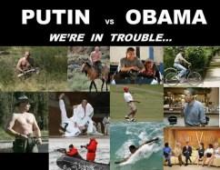 Putin-Obama-Meme-SOFREP