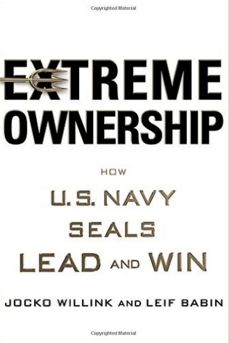 Extreme-Ownership-SOFREP-Navy-SEALs-Leadership