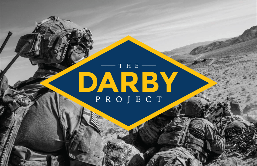 darbyproject