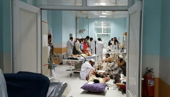 The Kunduz Tragedy and the Brutal Realities of War